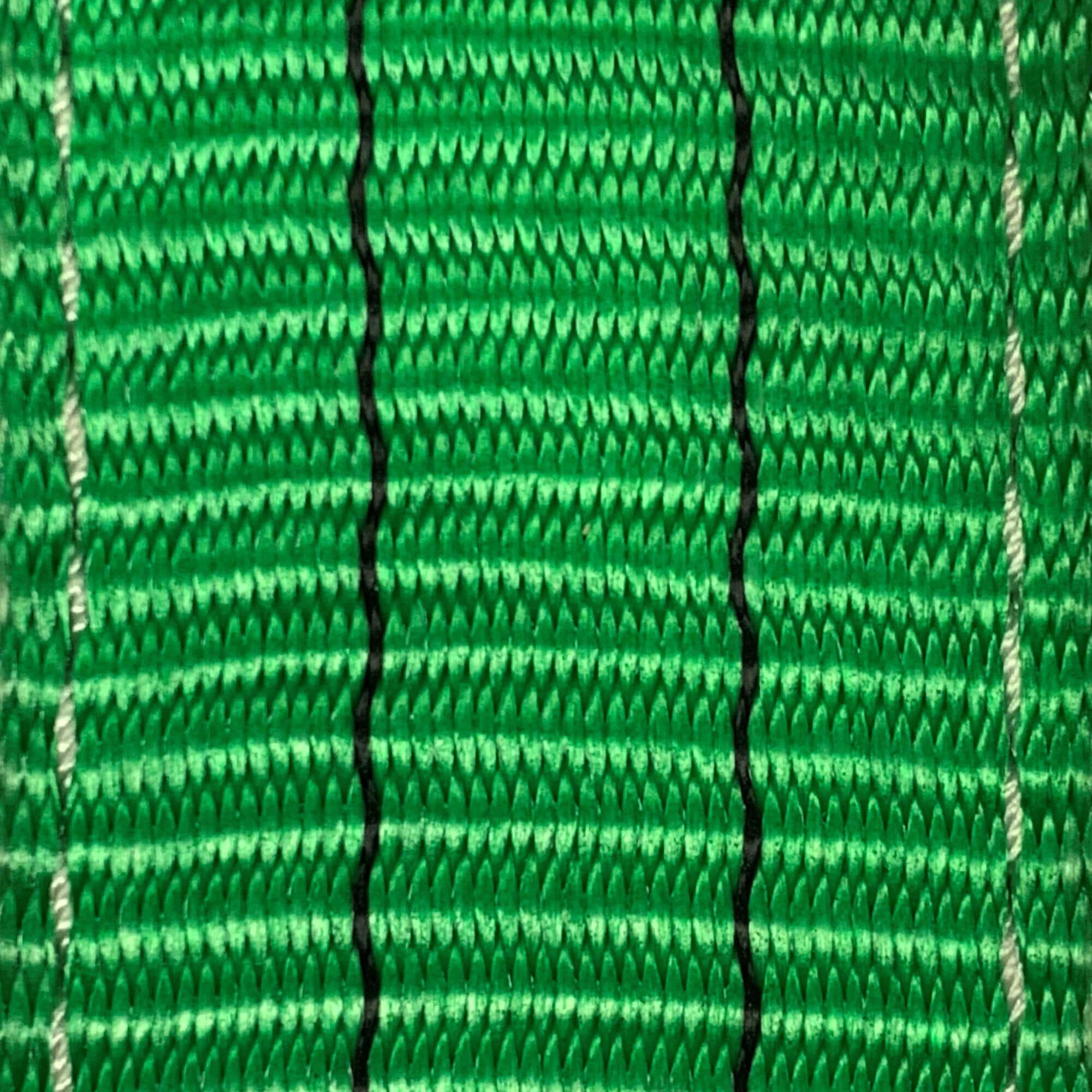 Polyester Gözlü Sapan 2ton 3mt