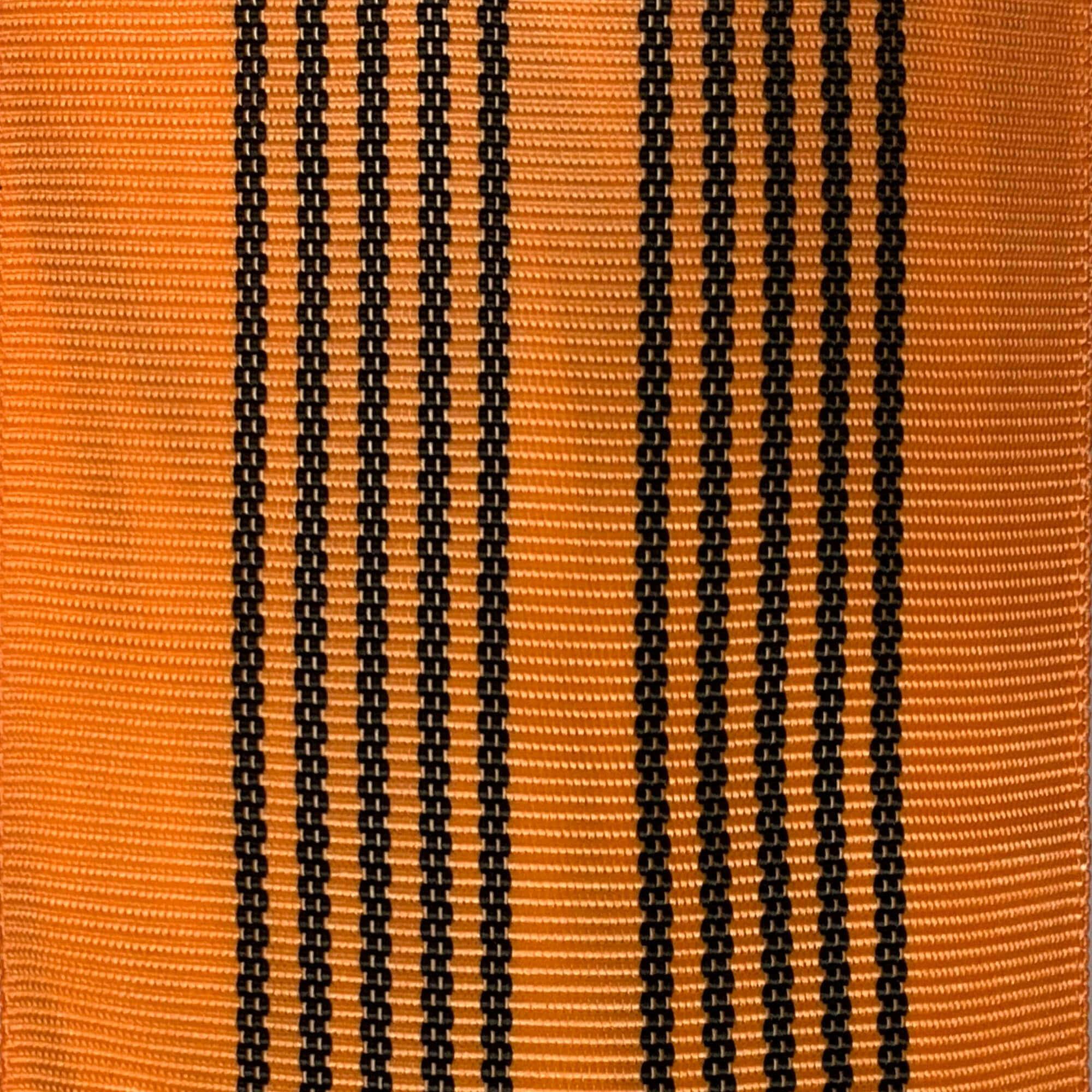 Polyester Sonsuz Sapan 10ton 10mt