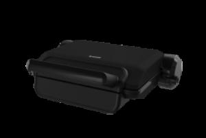 Arçelik TM3006 S 1800 W Tost Makinası