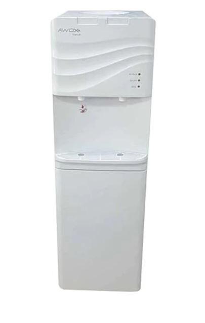 Awox Barus SS200 Sıcak-Soğuk Su Sebili