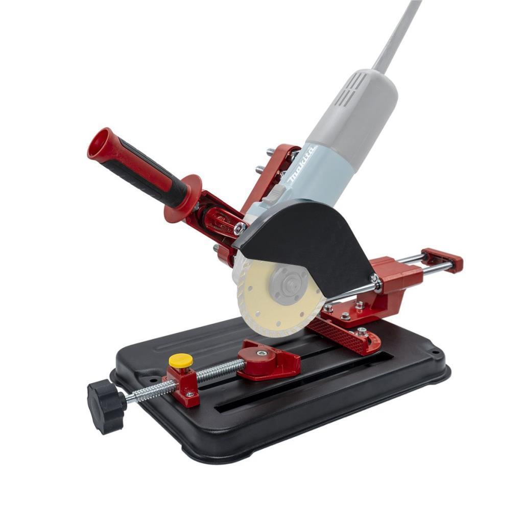 Rox Wood 0117 Kayar Milli Avuç Taşlama Sehpası 115-125 mm fiyatı