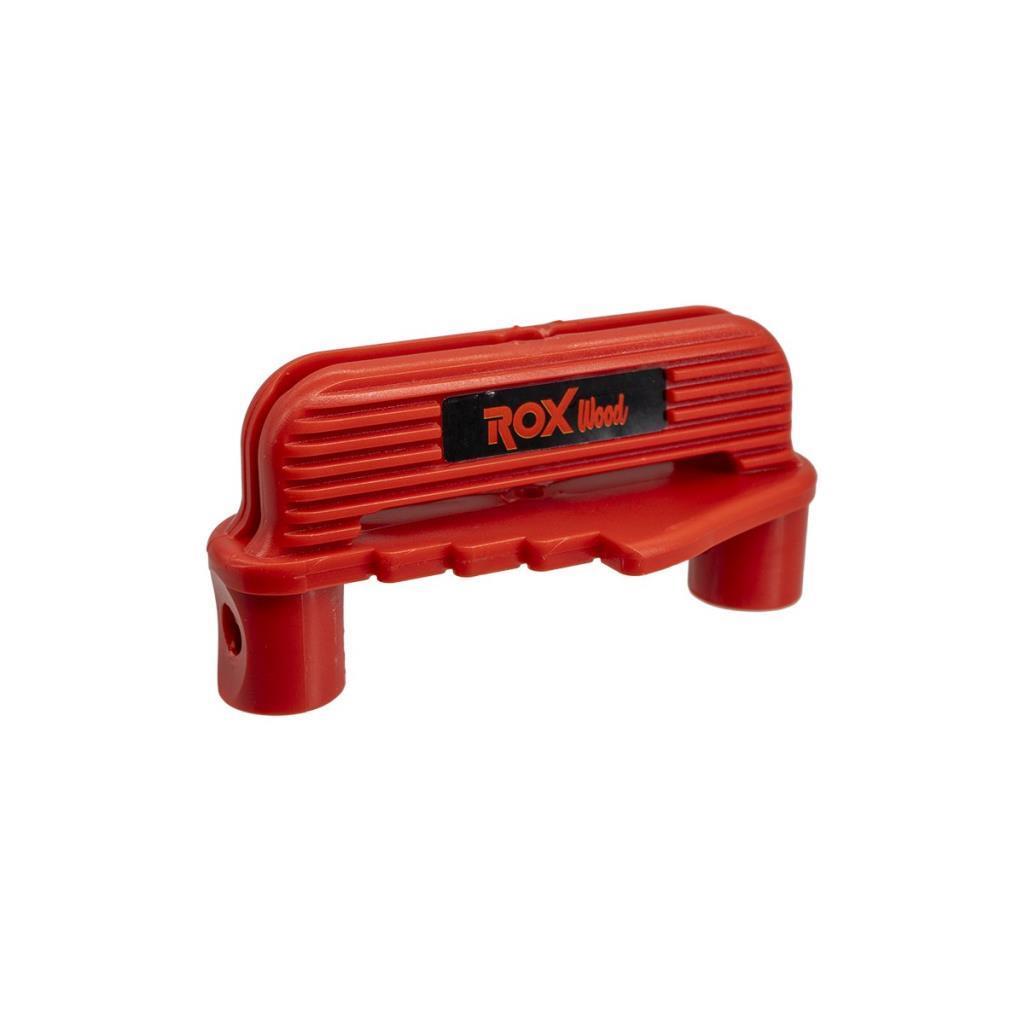 Rox Wood 0118 ABS Merkez İşaretleme Aparatı fiyatı