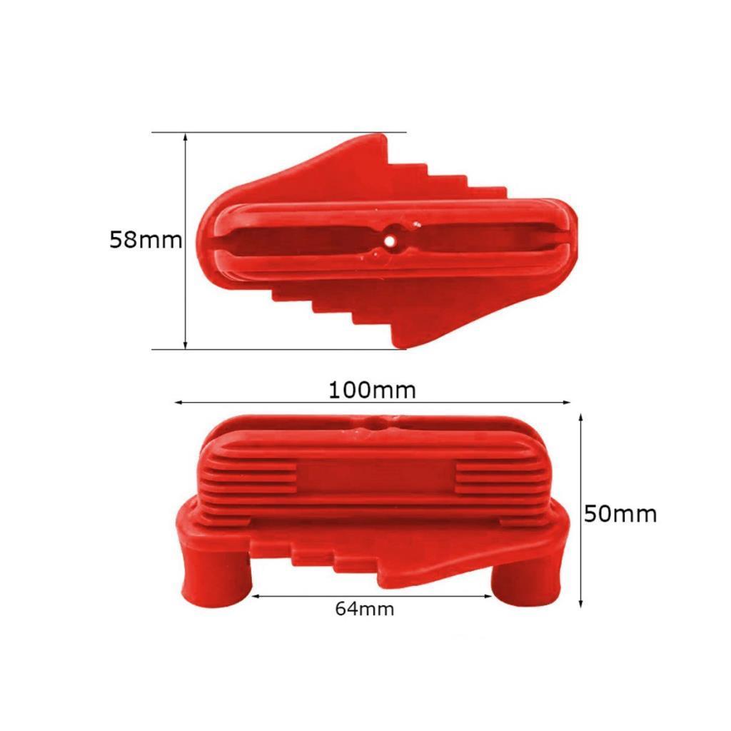 Rox Wood 0118 ABS Merkez İşaretleme Aparatı ne işe yarar