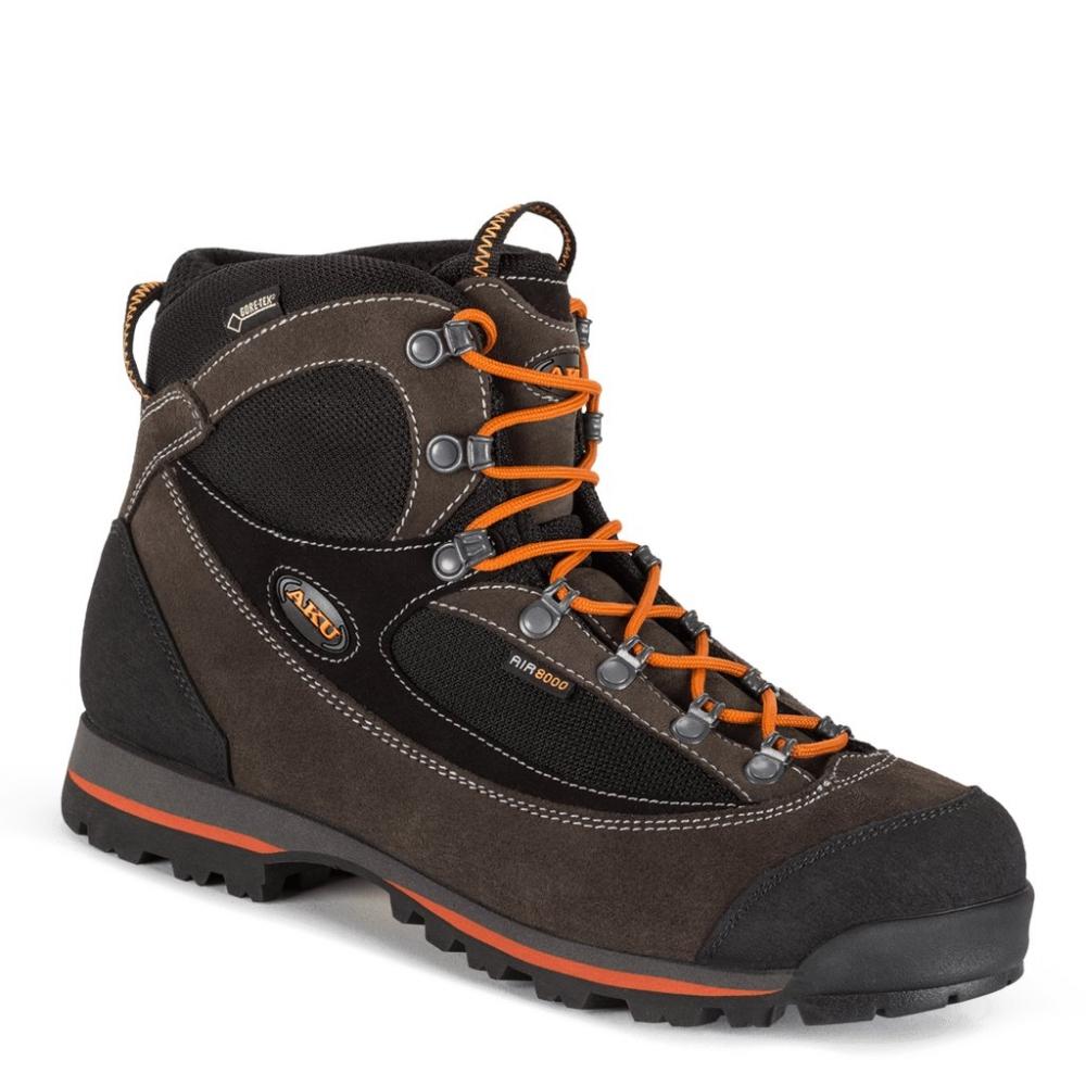 Aku İtalyan Trekker Lite II Goretex  Bot A838170