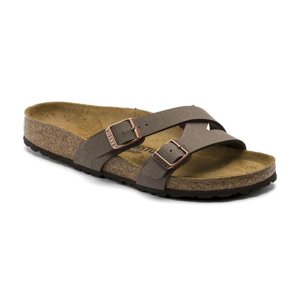 Birkenstock YAO BALANCE BFNU Sandalet