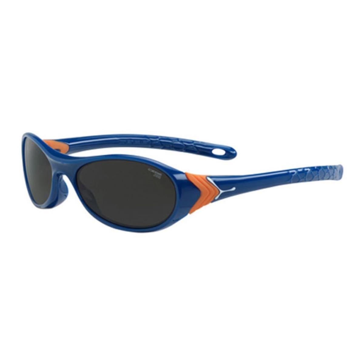Cebe Cricket Güneş Gözlük Parlak Mavi Oranj Çocuk  2000 Gre Y Cbcrick3