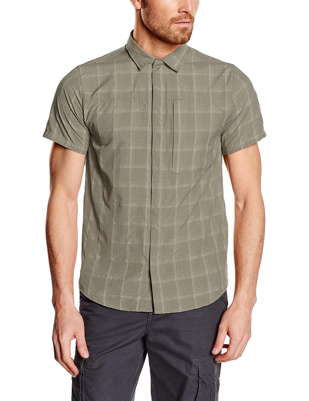 Claw Shirt Lfv10686