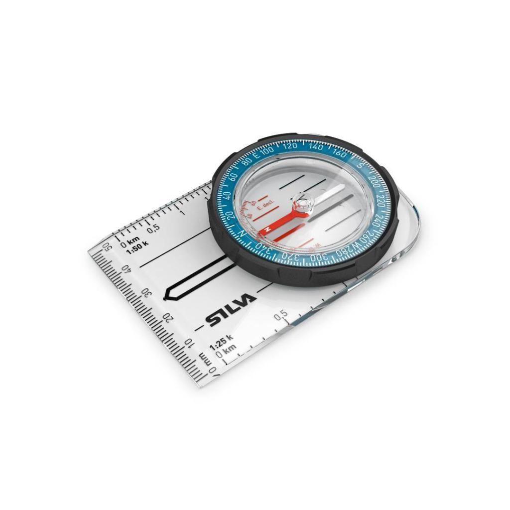 Silva Compass Field Sv37501