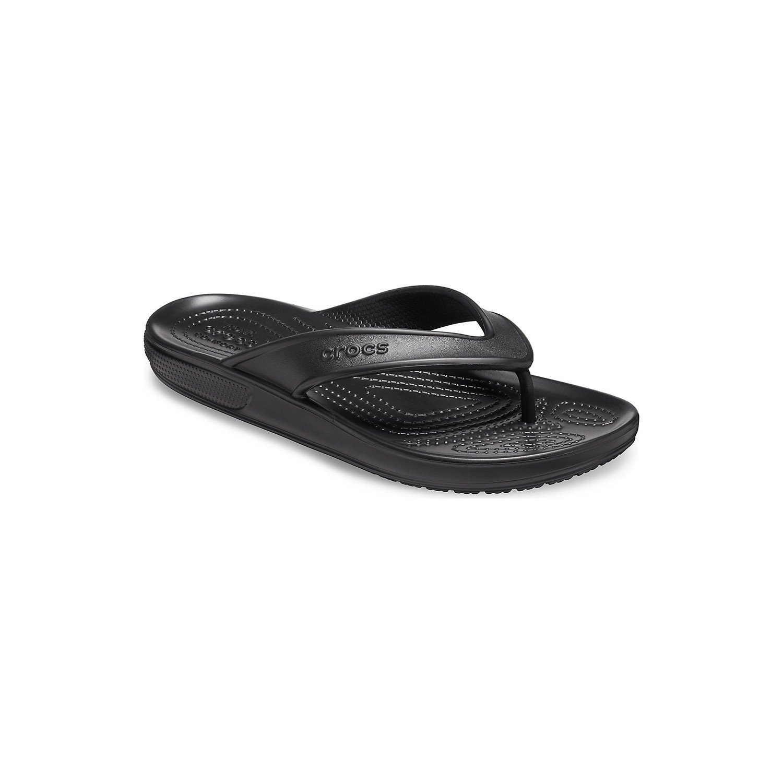 Crocs Classic II Flip Terlik CR1099 CRC.001