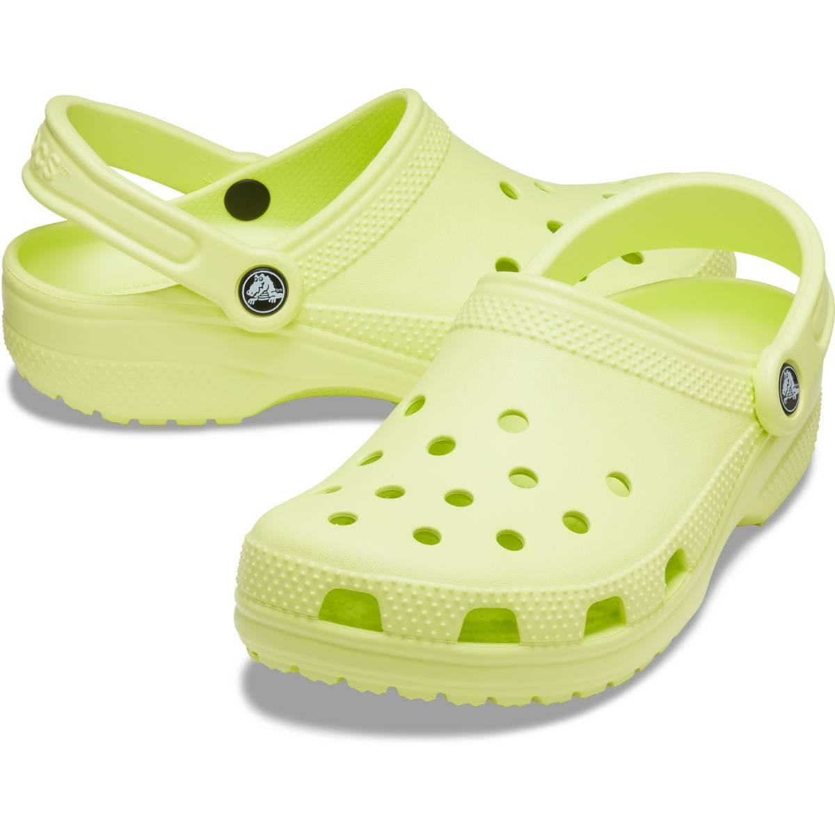 Crocs Classic Terlik CR1084-3U4
