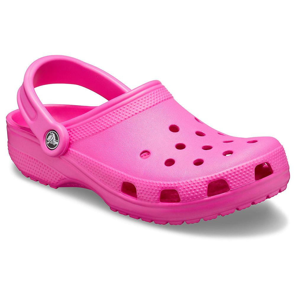Crocs Classic Terlik CR1084-6QQ