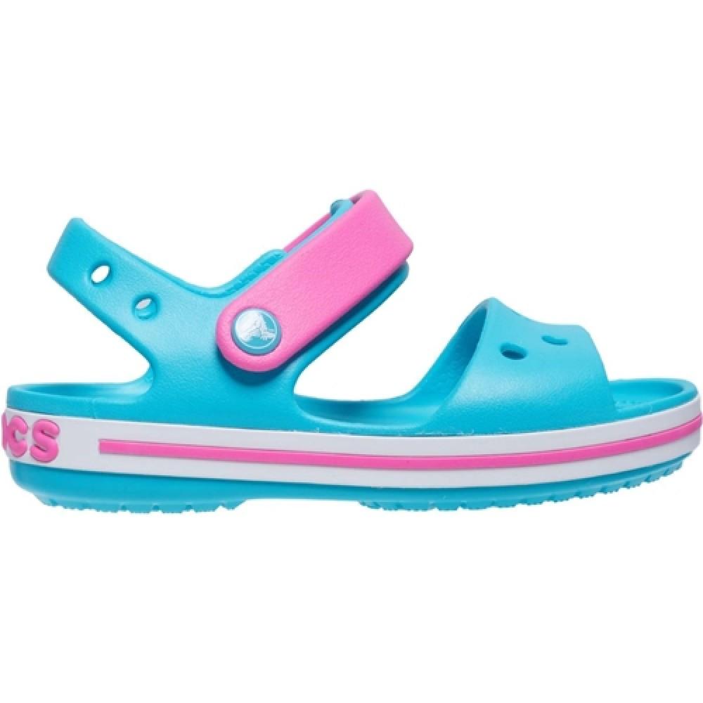 Crocs Crocband Çocuk Sandal  Terlik CR1162 CRC.4SL
