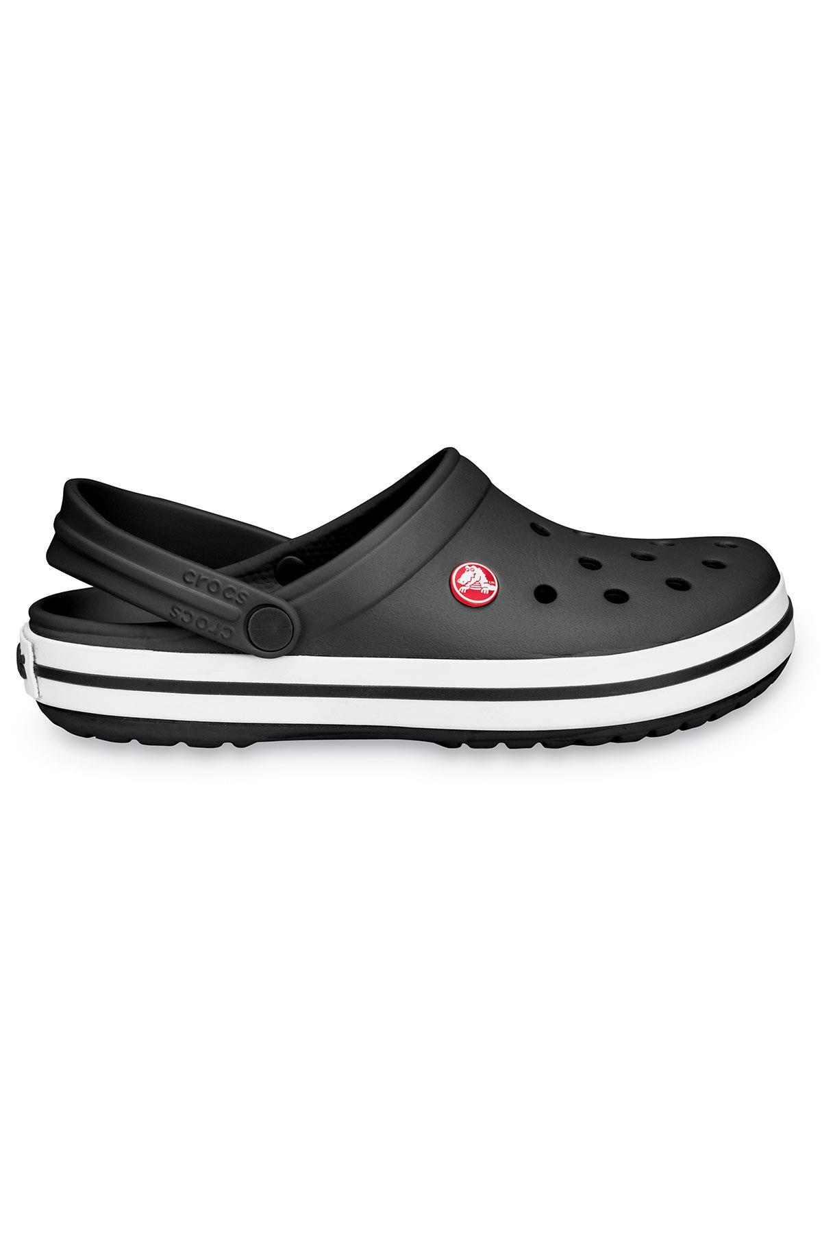 Crocs Crocband Comfortable Clogs P022546-D34