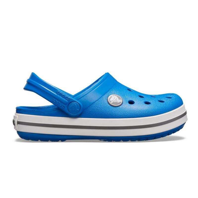 Crocs Crocsband Çocuk Terlik CR0928 4JNÇ