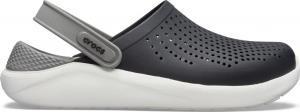 Crocs LiteRide Clog Terlik CR0929 05M