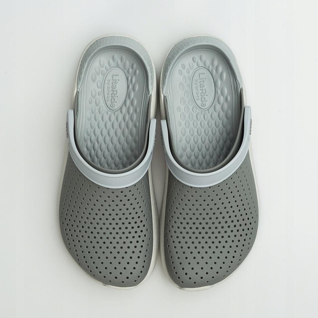 Crocs LiteRide Clog Terlik CR1091-05M
