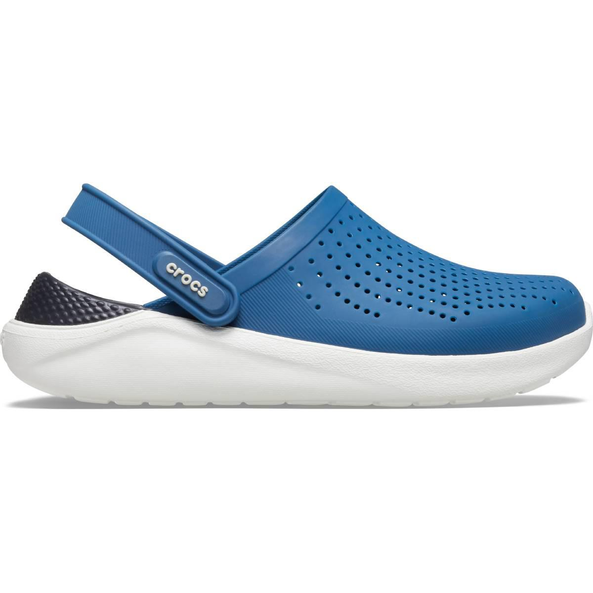 Crocs LiteRide Clog Terlik CR1091-4SB