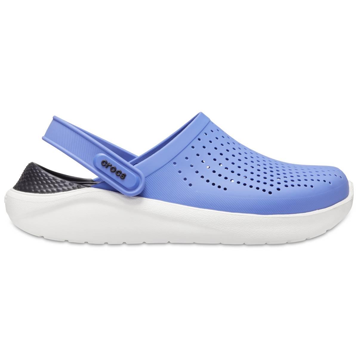 Crocs LiteRide Clog Terlik CR1091 CRC.4RW