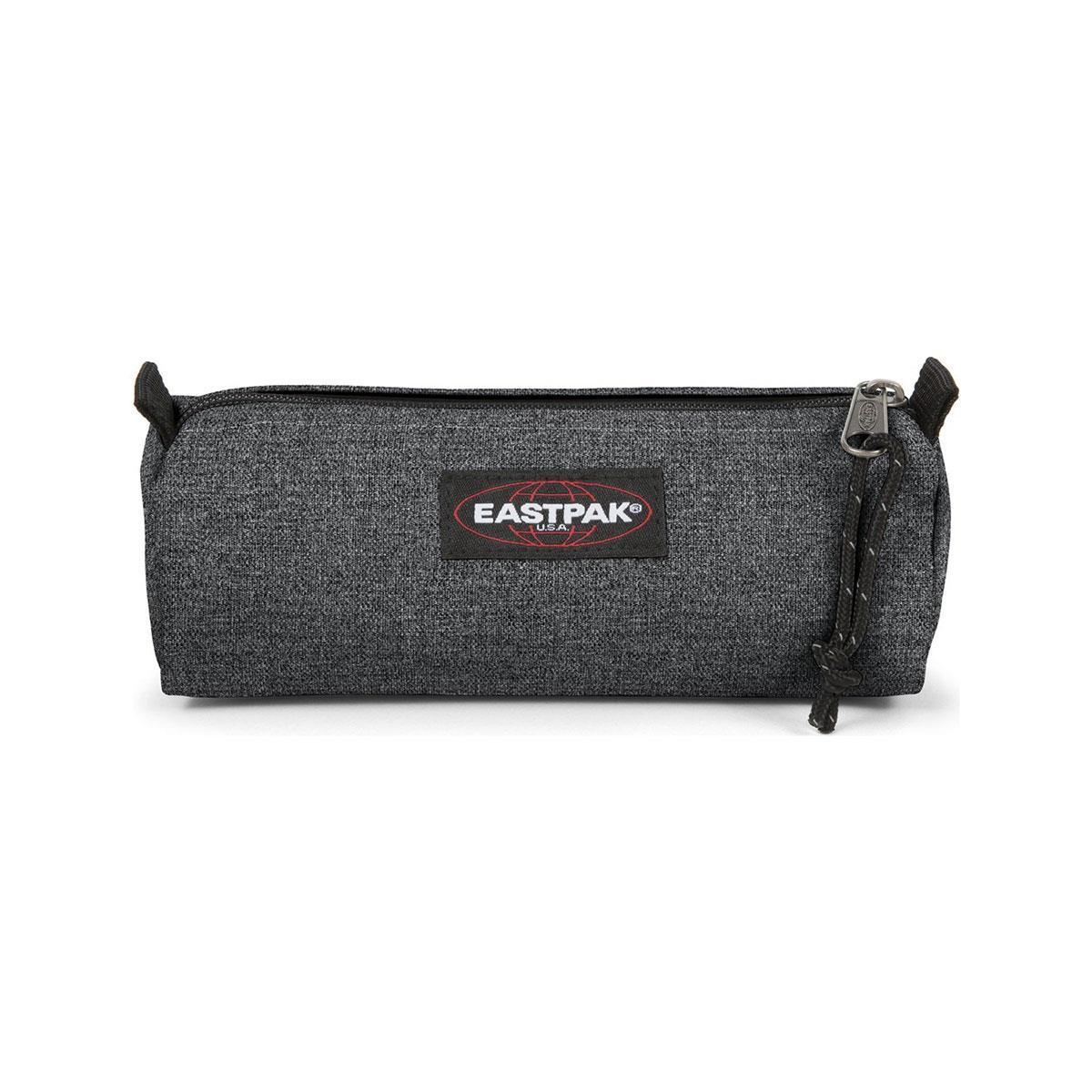 Eastpak Benchmark Single Kalem Ve Aksesuar Çantası EK37277H