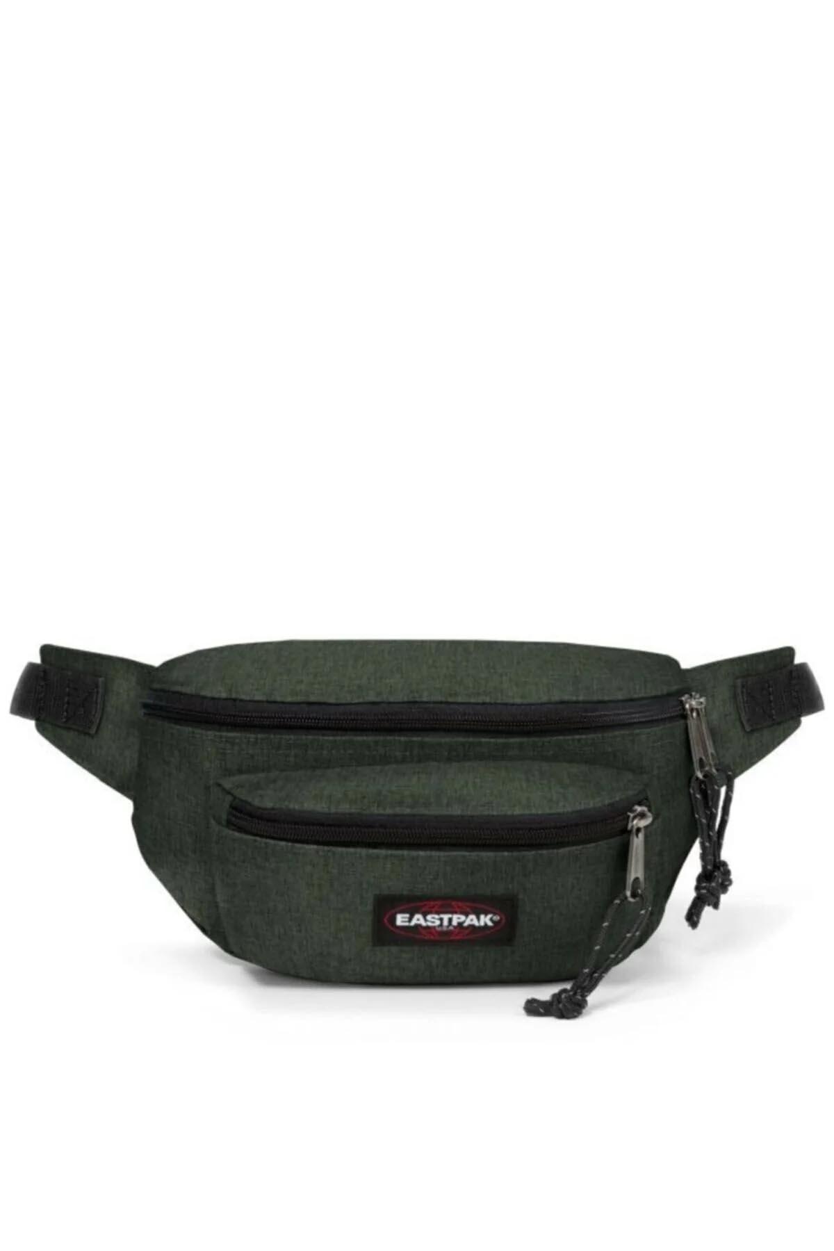 Eastpak Doggy Bag Bel Çantası Ek07327T
