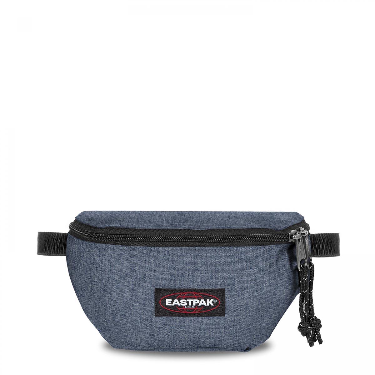 Eastpak SPRINGER Bel  Çantası  EK00007442X1