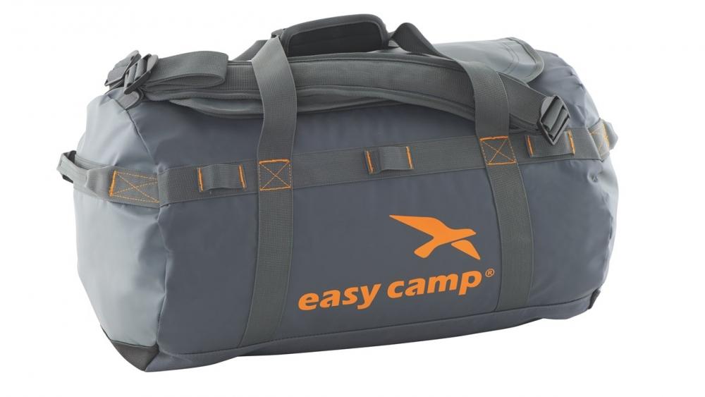 Easy Camp Porter 45 Lt Seyahat Çantası Eca360117