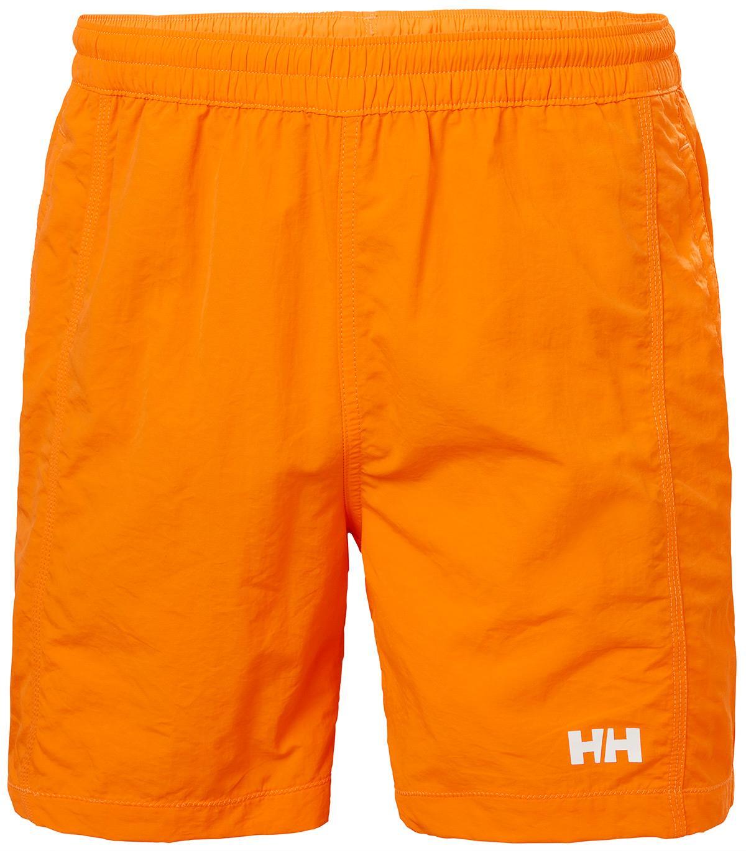Helly Hansen HH CALSHOT TRUNK Şort HHA.55693 HHA.322