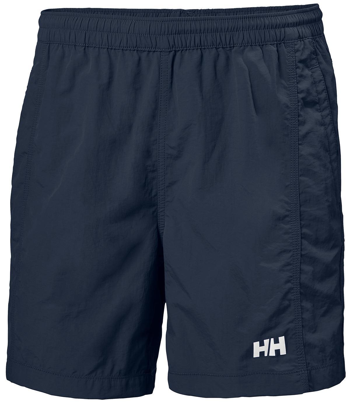 Helly Hansen HH CALSHOT TRUNK Şort HHA.55693 HHA.597