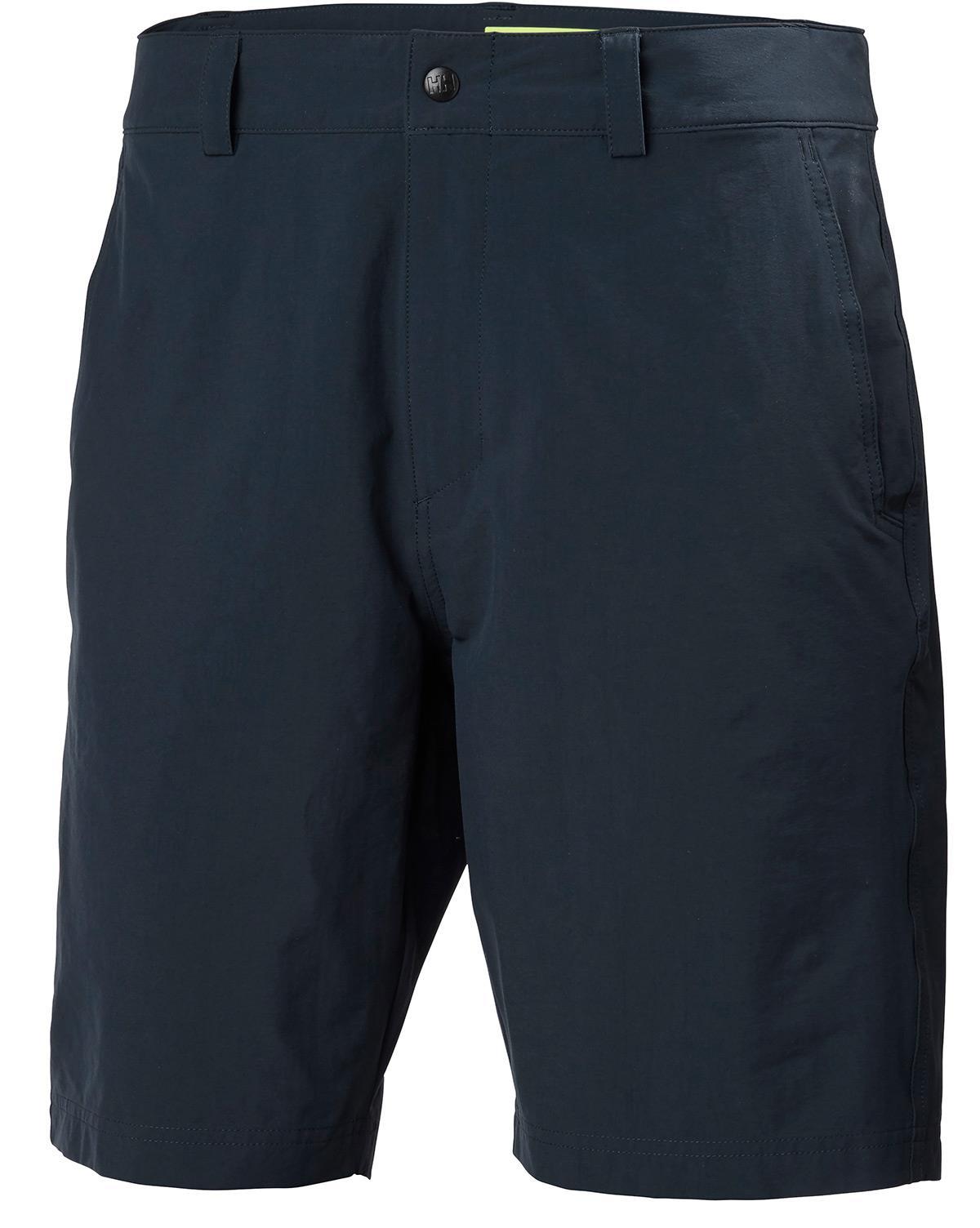Helly Hansen Hh Hp Qd Club Shorts 10' Erkek Şort