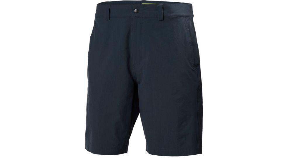 Helly Hansen HP QD Club Shorts 10 HHA.33933