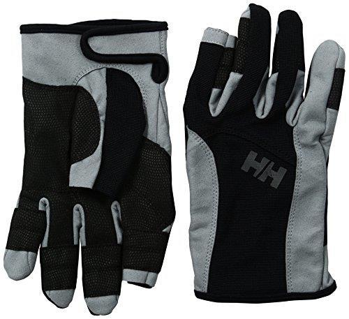 Halley Hansen  HH Saılıng Glove Long