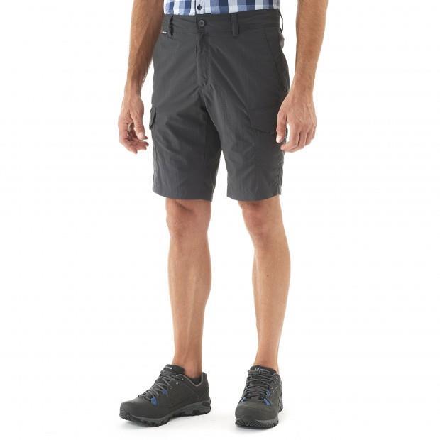 Lafuma Access Cargo Pantolon Lfv11319 7523