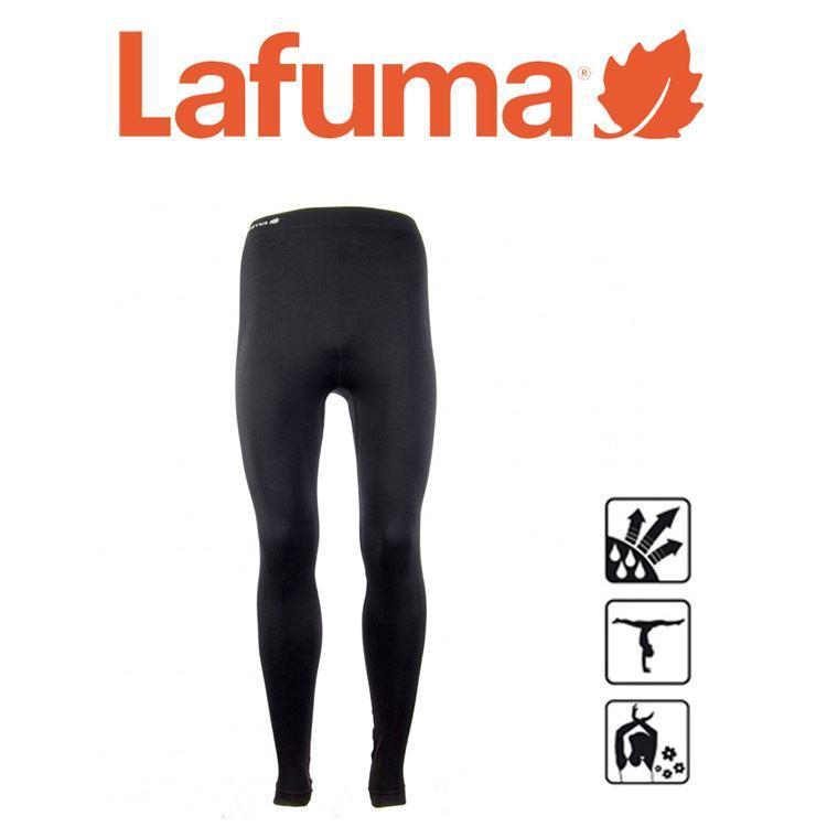 Lafuma Chamonix Termal Alt İçlik Lfv1002
