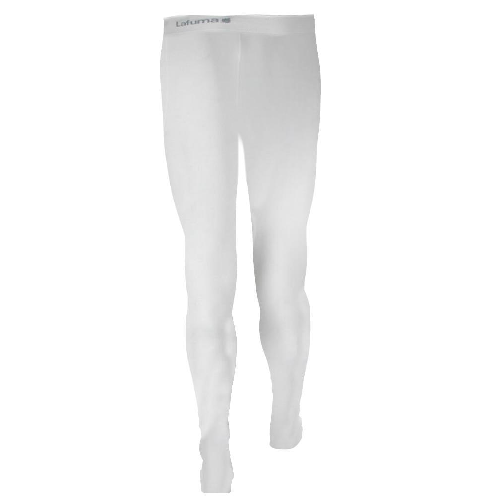Lafuma Chamonix Termal Beyaz Alt İçlik Lfv1002