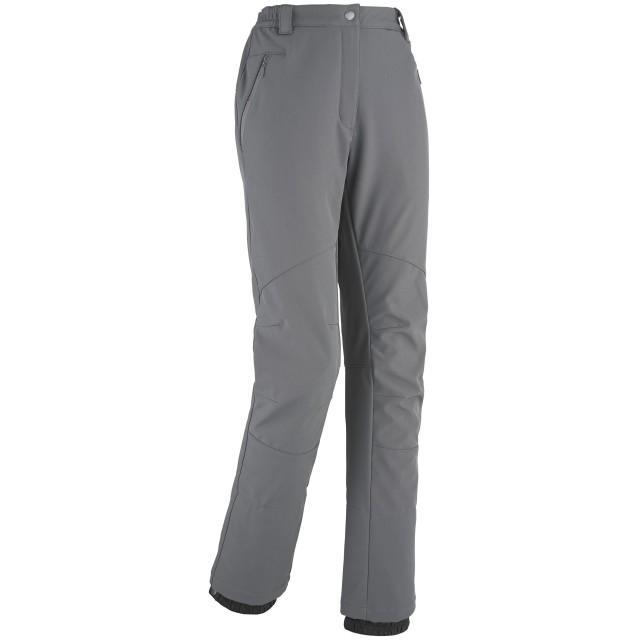 Lafuma Kadın Alps Pantolon Lfv11192 8280