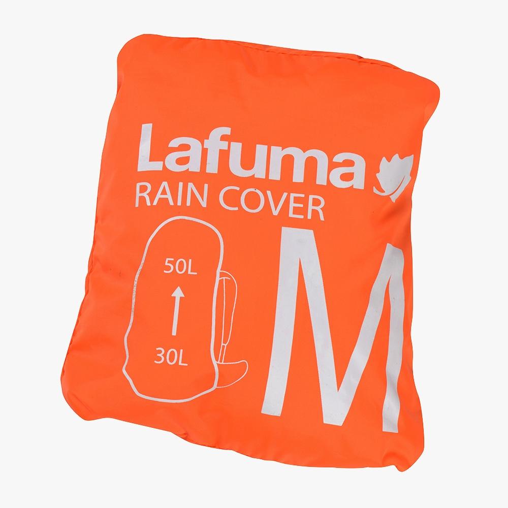 Lafuma Rain Cover Medium Orta Boy Çanta Yağmurluğu Lfs6139