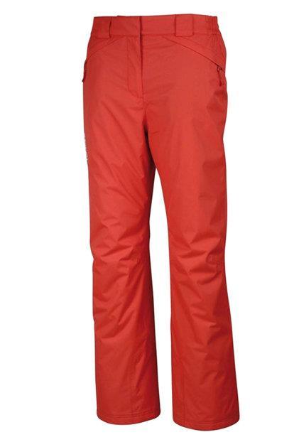 Lafuma Rosland Kadın Kayak & Snowboard Pantolon Lfv8496