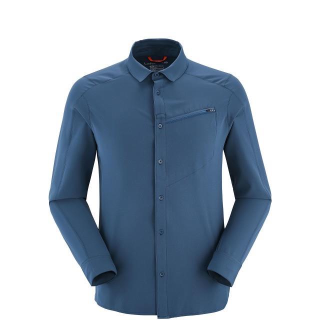 Lafuma Shield Gömlek Uzun Kollu Lfv11305 6730