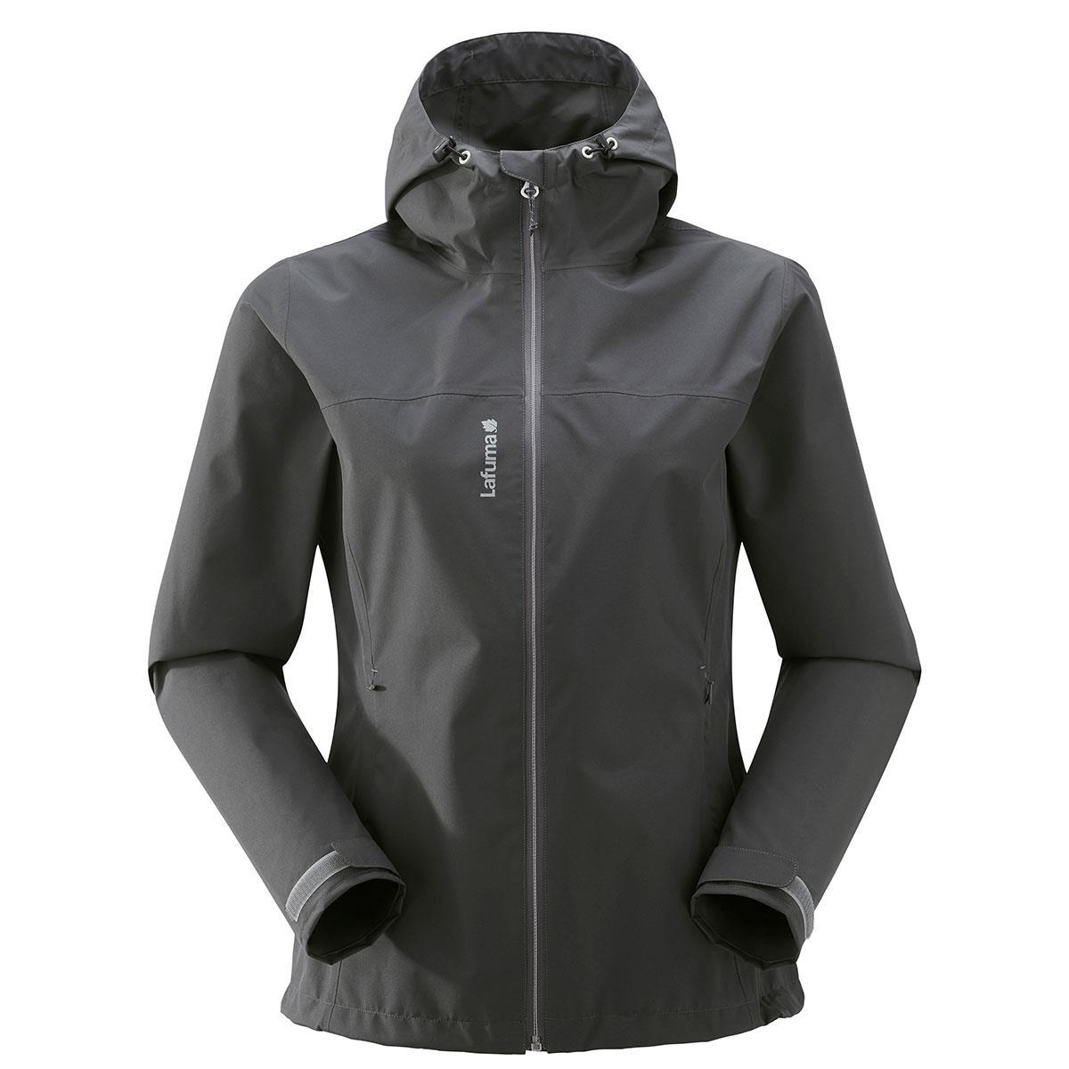 Lafuma SHIFT GTX  Ceket Kadın  LFV11546 9250
