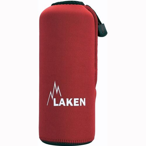 Laken Nprn Kılıf 0,60L Kırmızı Lkfn60-R