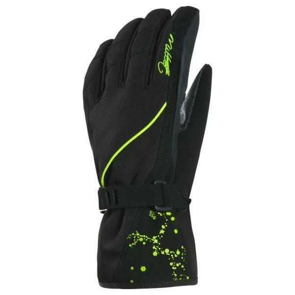 Ld Amber Glove Miv3285