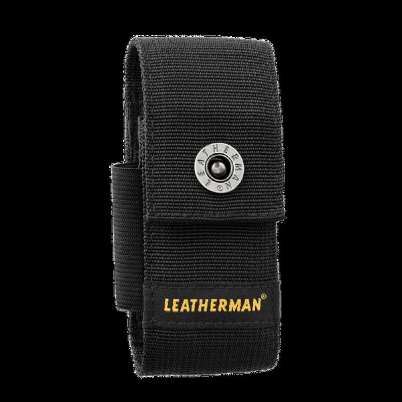 Leatherman Kordura Kılıf 4 Cp Large