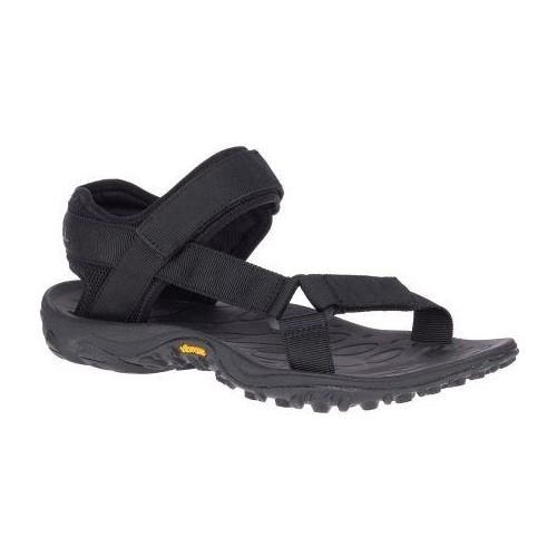 Merrell  Kahuna Web Erkek Ayakkabısı J000779