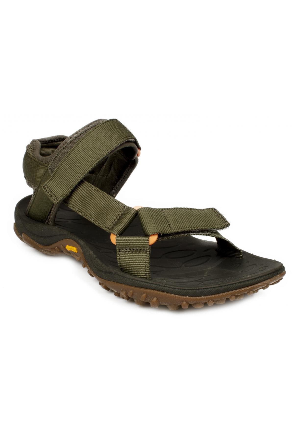 Merrel Kahuna Web Erkek Ayakkabısı J000783