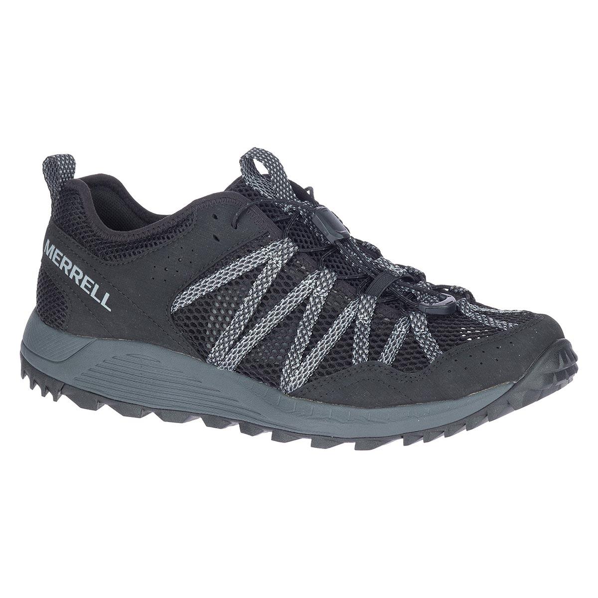 Merrel Wıldwood Aerosport Erkek Ayakkabısı J036109
