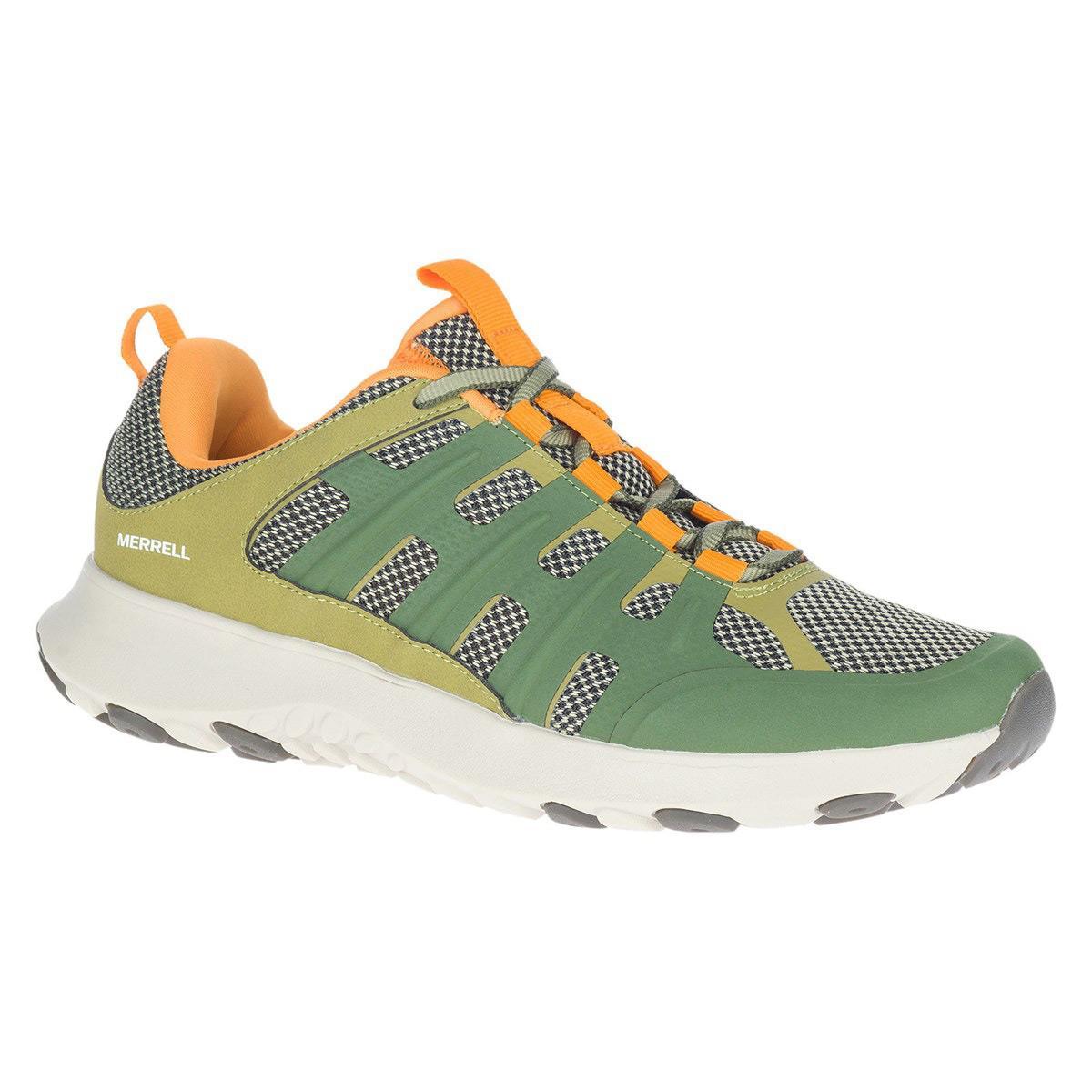Merrell Moab Cruz Erkek Ayakkabısı J002873