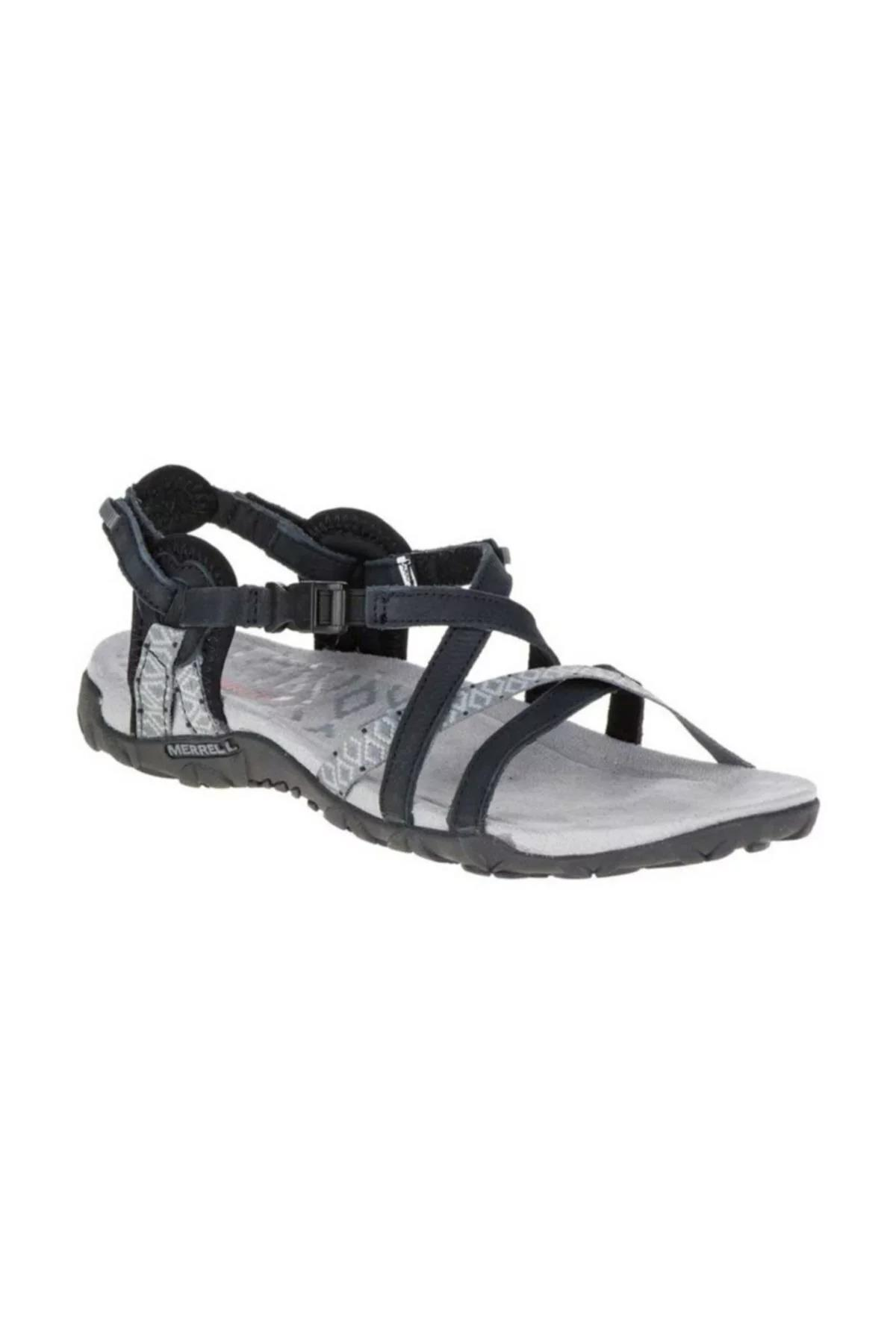 Merrel Terran Lattıce II Bayan Ayakkabısı J55318