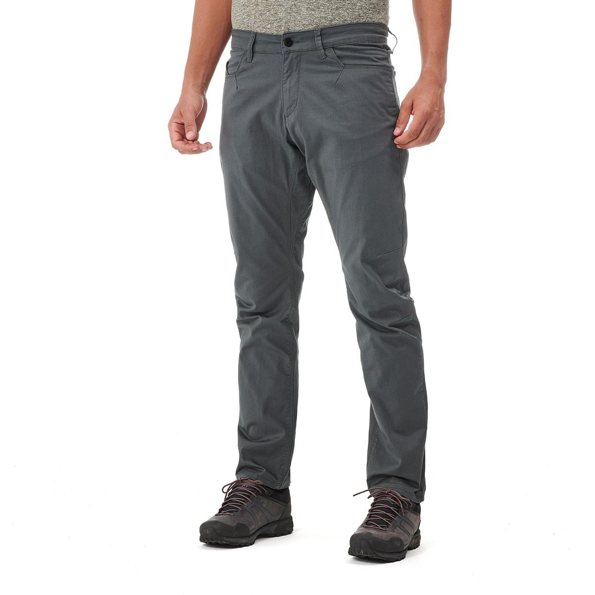 Millet CARBON LIG PT Erkek Pantolon