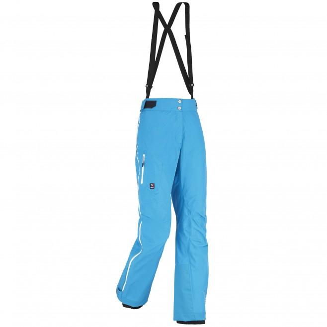 Millet LD Trilogy Goretex  Pro Kadın Teknik Pantolon MIV7061