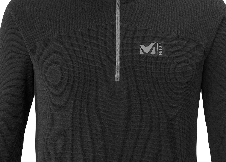 Millet KLIGHTGRID PO Erkek MIV8481 0247 Swetshirt